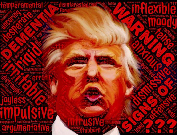 #Netbeat 40/16: #USElection2016
