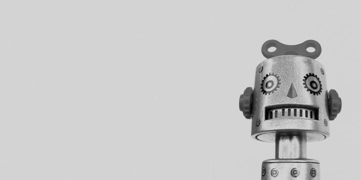 Big-Data-Redakteure und Recherchebots