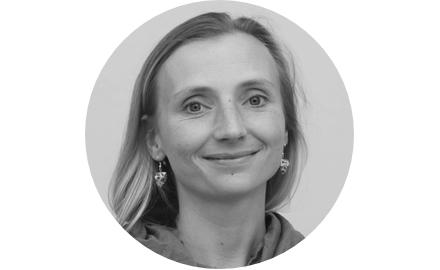 Anna Stecher