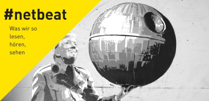 #netbeat 8/17: @realDonaldTrump, Gedenken an Orlando und 50 Jahre Loving