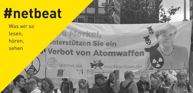 #netbeat 11/17: Post G20