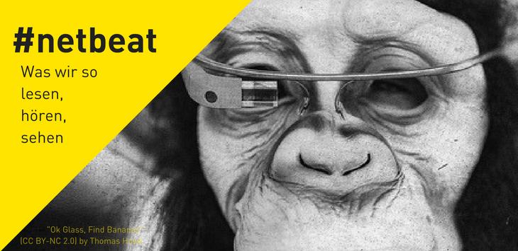 #netbeat 12/17: Augmented Reality