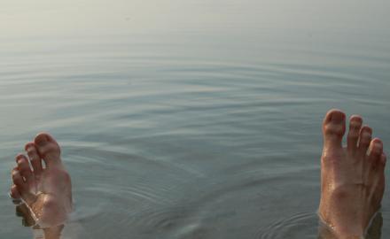 Keine Angst vor echter Freizeit: 3 Tipps für dein erfolgreiches Sabbatical