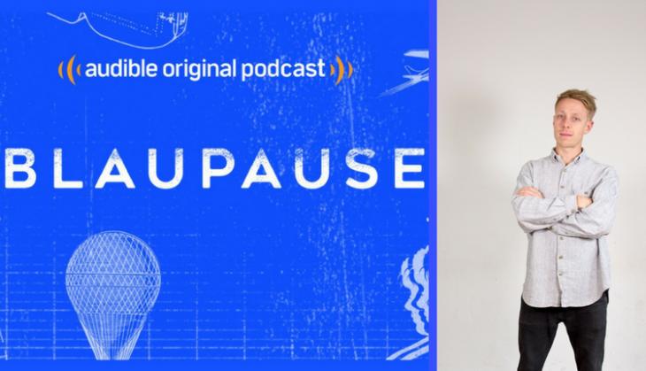 Zukunft auf die Ohren! Warum ein Utopie-Podcast?