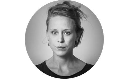 Katharina Frucht