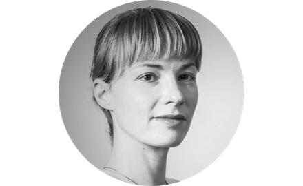 Anna Neifer