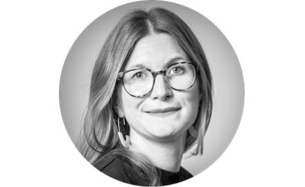 Hanna Lückmann