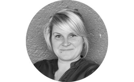 Kristin Franz