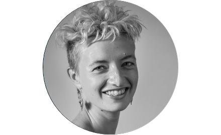 Susanne Doerry