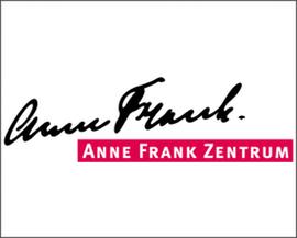 Digitalisierung, Prozessstrategie, Digitalstrategie für das Anne Frank Zentrum