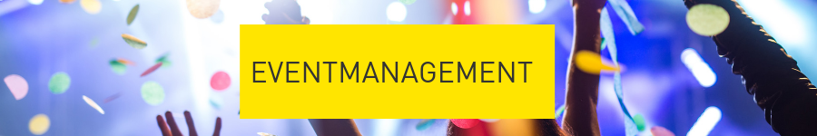 Eventmanager*in