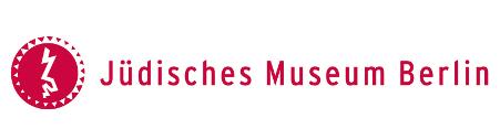 digitalstrategie für das jüdische museum berlin