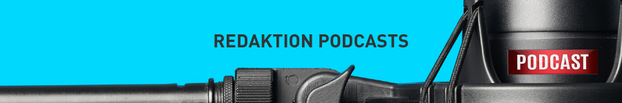 Redakteur*in Podcasts (m/w/d)