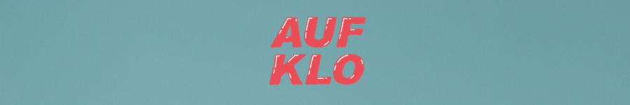 Redakteur*in für AUF KLO