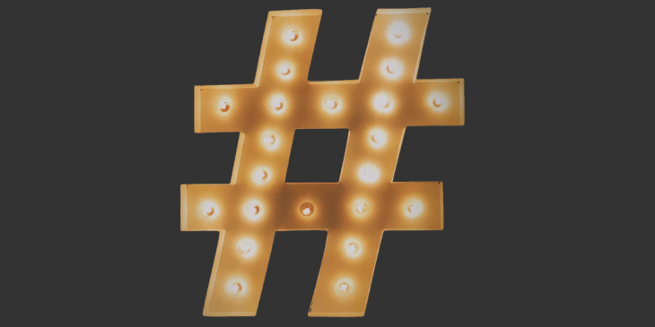 #HashtagsFürAlle! So geht Social Media barrierefrei