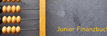 Junior Finanzbuchhalter*in (m/w/d)