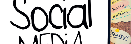 Social Media und Community-Management (m/w/d) bei werkstatt.bpb.de